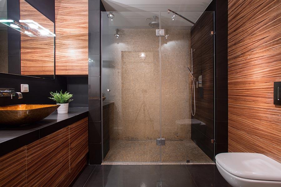 Haustechnik Gigl - Sanitär