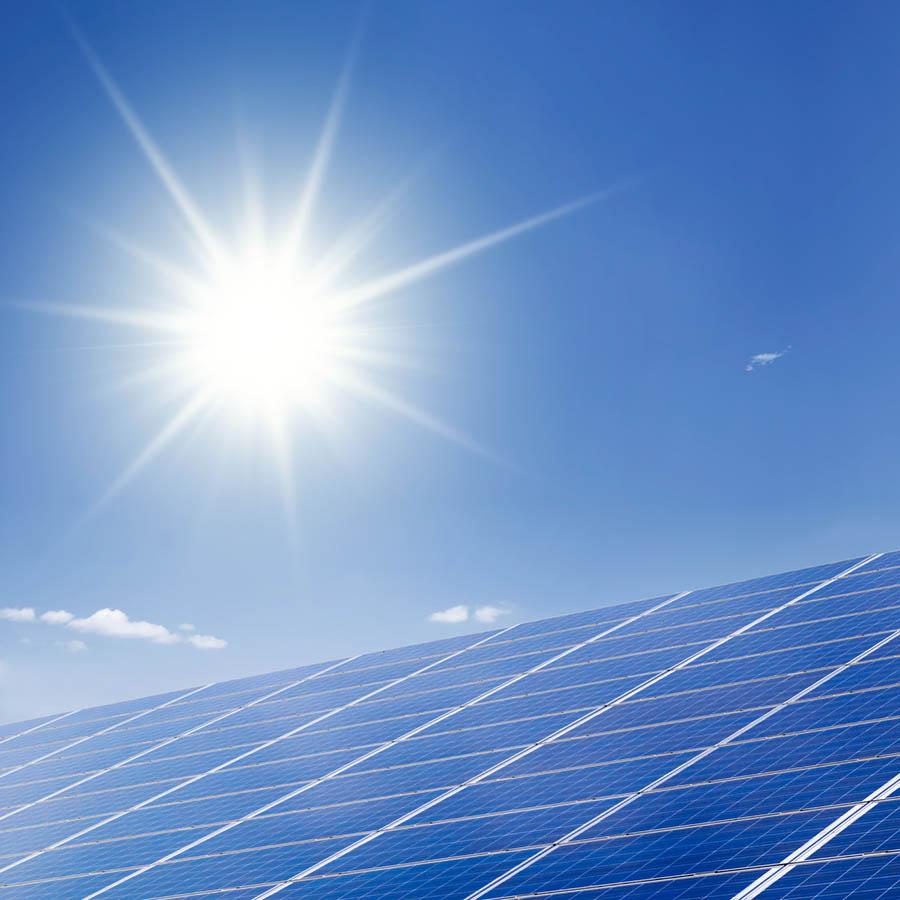 Haustechnik Gigl - Solar