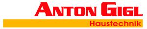 Logo_Gigl_300